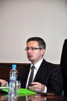 Tisková konference v Brně 02