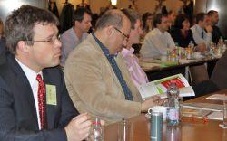 Konference Podnikový právník 2010 - 18