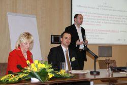 Konference Podnikový právník 2010 - 49