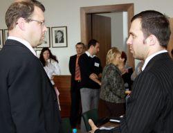Právnický podzim 6.11.2008, Brno #15