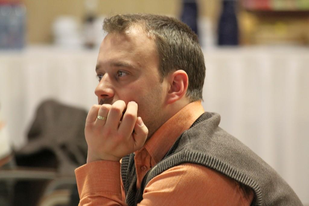 Konference Podnikový právník 2010 - 56