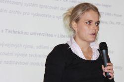Konference Podnikový právník 2010 - 05