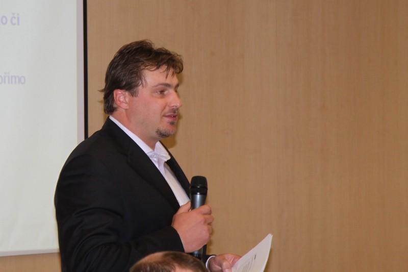 Podnikový právník 2011 30