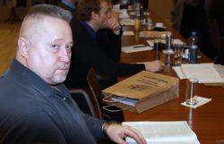 Konference Podnikový právník 2010 - 24