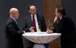 Podnikový právník 2012
