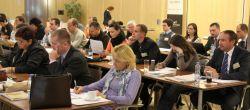 Konference Podnikový právník 2010 - 35