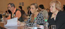 Konference Podnikový právník 2010 - 07