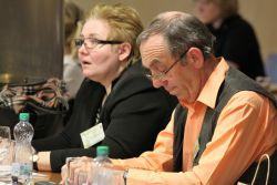 Konference Podnikový právník 2010 - 61
